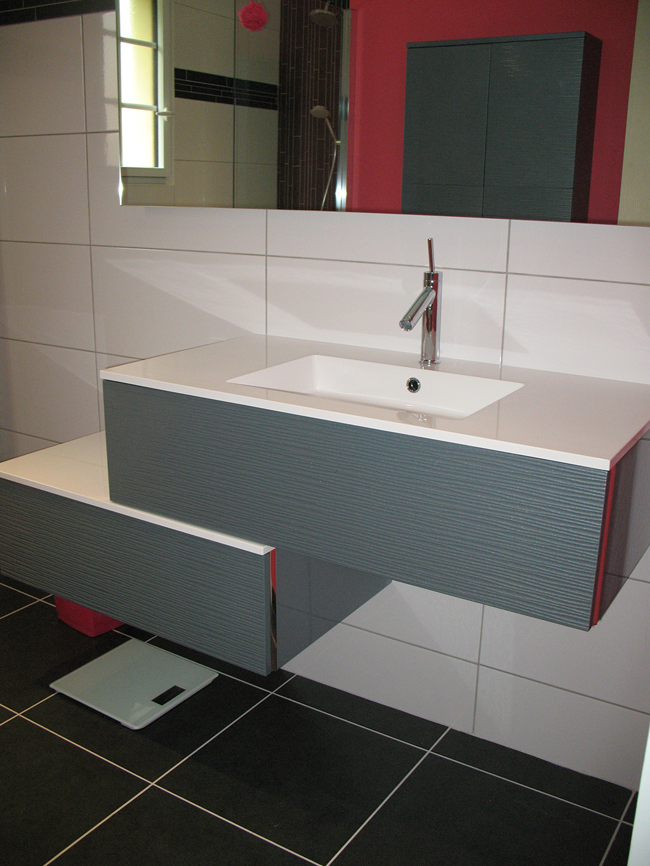 Jean-Marc Sol : Installation salle de bains clés en main ...