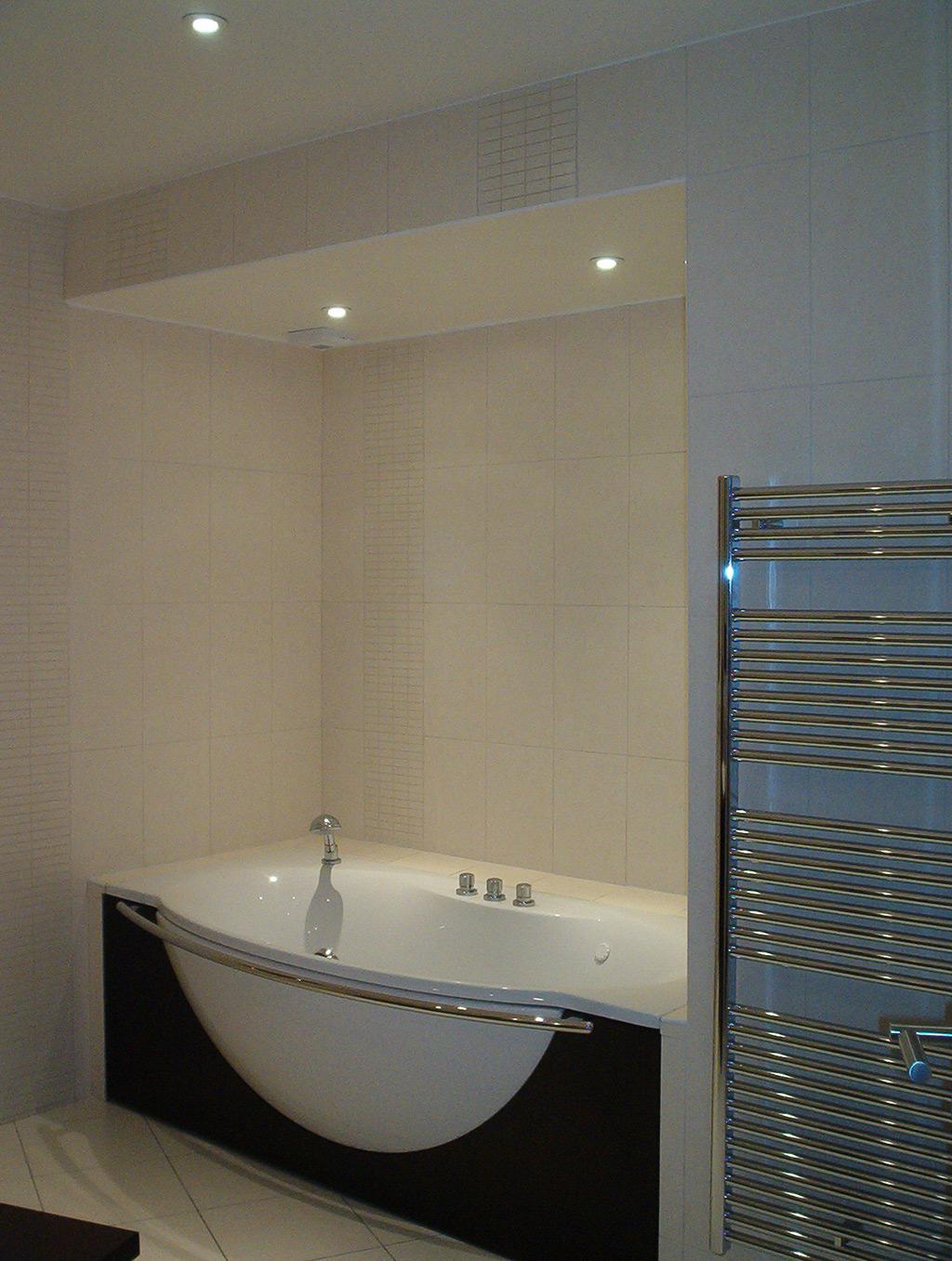 Salle De Bain Avec Hammam ~ jean marc sol installation salle de bains cl s en main sanitaires