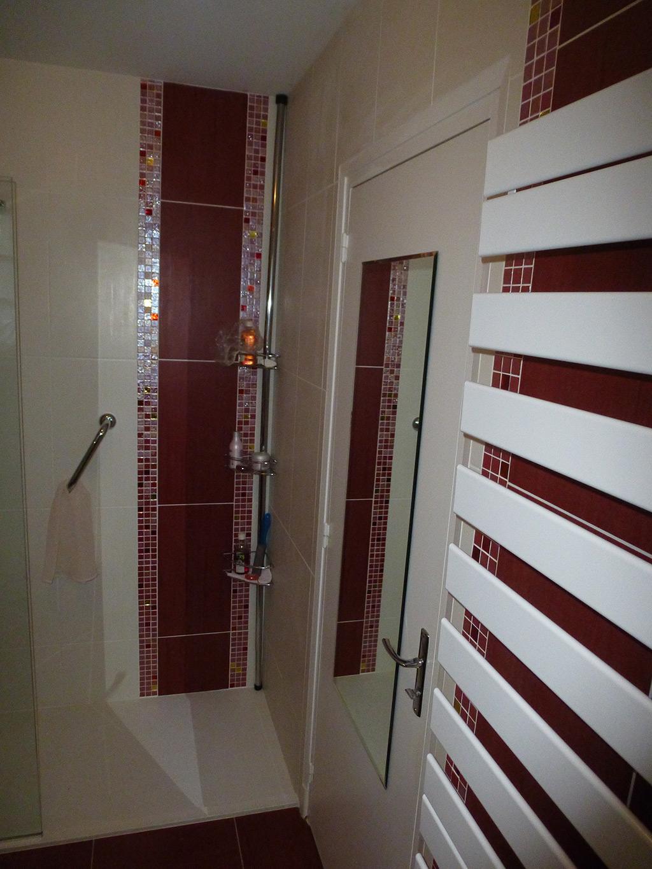 Jean marc sol installation salle de bains cl s en main for Cout d une salle de bain a l italienne